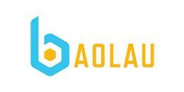baolau logo