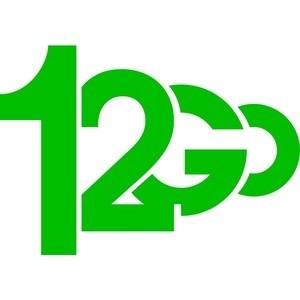 12go-logo-300