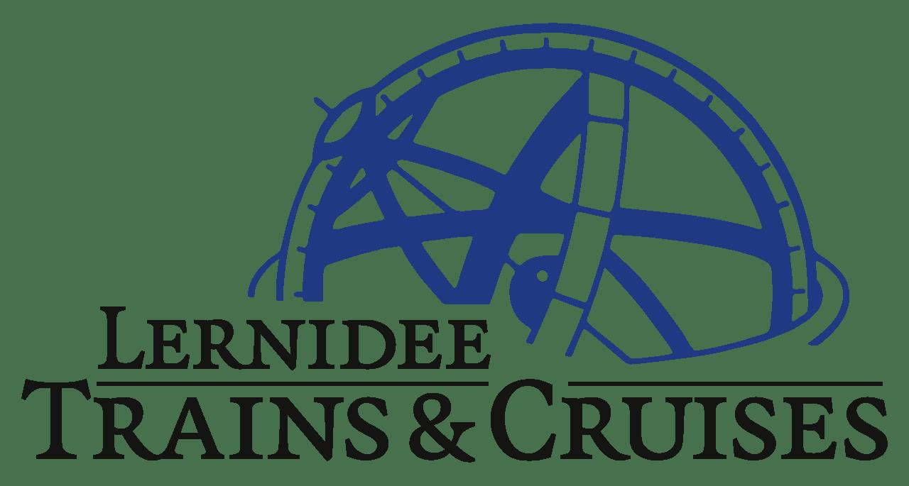 Logo_Lernidee_TrainsCruises