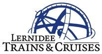 Logo_Lernidee_TrainsCruises_Web_RGB_small_206x110px