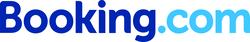 booking-logo-250