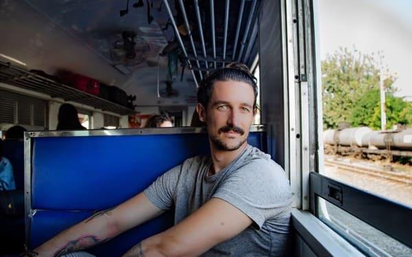 christoph-kessler-founder-railwayhero
