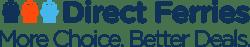 direct-ferries-logo-250