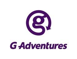 g-adventures-logo-250