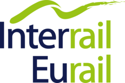 interrail-logo-250