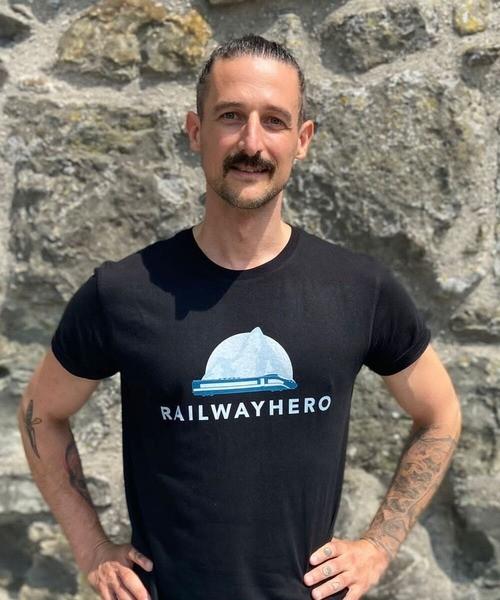 Christoph Kessler Founder